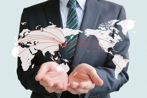 結継国際協同組合の特徴